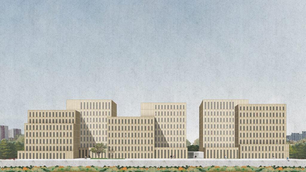 01-Arquitecto-Pedro-Machado-Costa-IMAGEM-GERAL