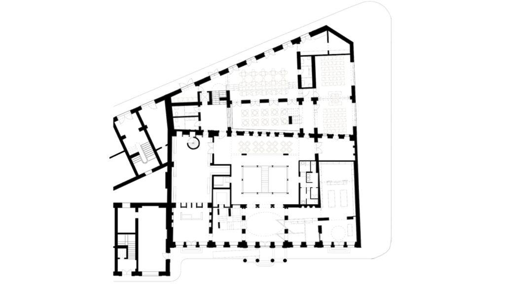 03 Arquitecto Pedro Machado Costa Ordem dos Arquitectos