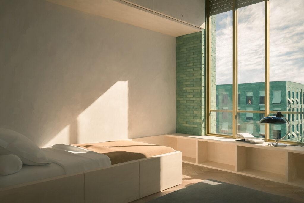 05 Arquitecto Pedro Machado Costa 1825_RU_Room_Hopper_A