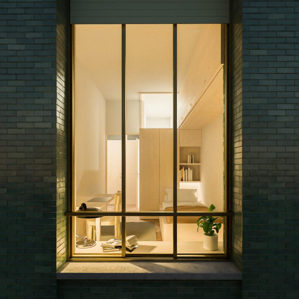 06 Arquitecto Pedro Machado Costa 1825_RU_Room_Hopper_B