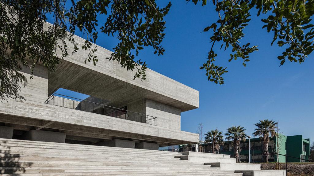 Arquitecto Pedro Machado Costa - Home Page Slideshow 1
