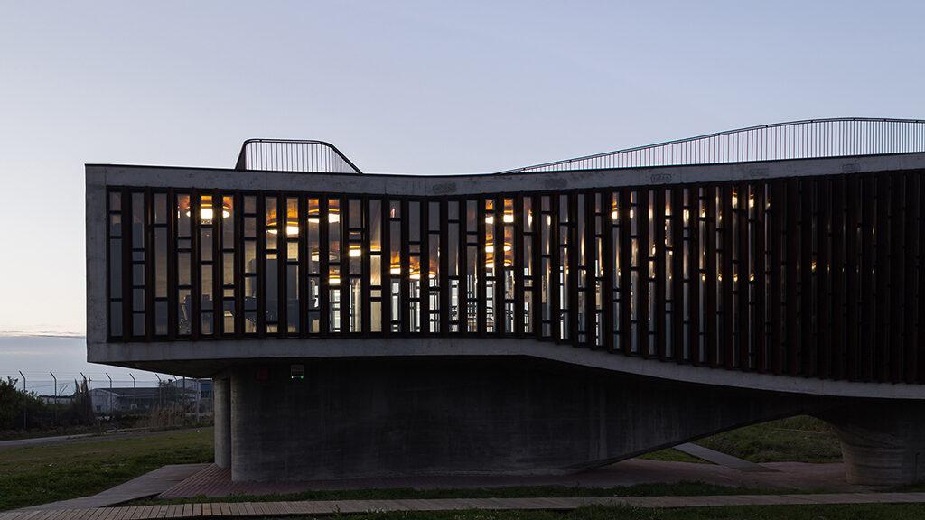 Arquitecto Pedro Machado Costa - Home Page Slideshow 11