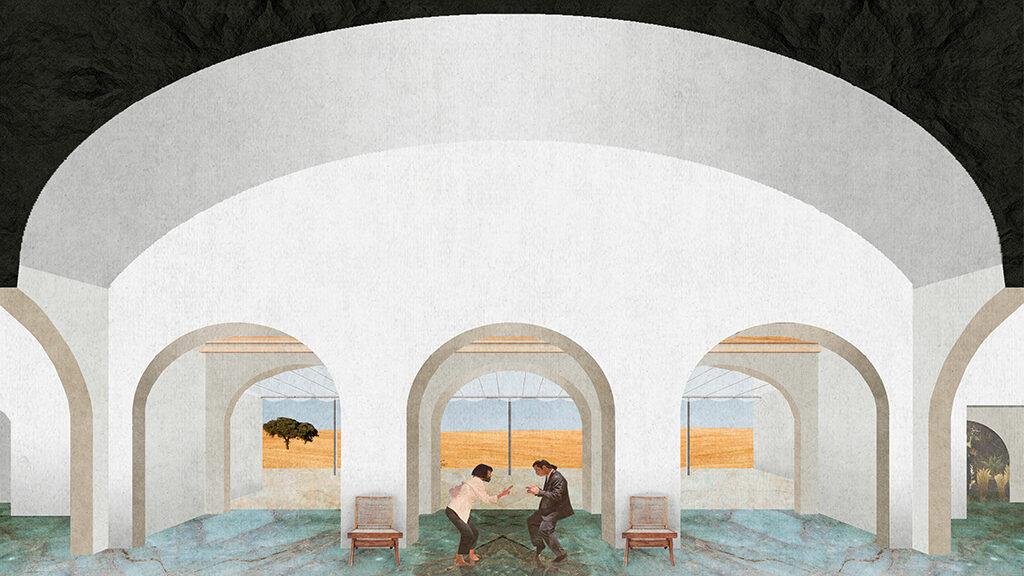 Arquitecto Pedro Machado Costa - Home Page Slideshow 15