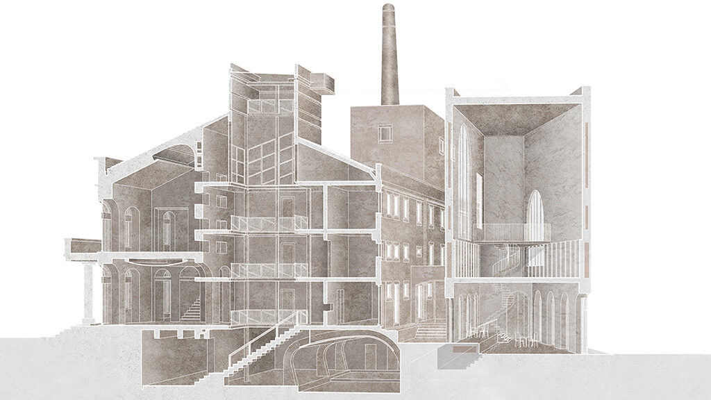 Arquitecto Pedro Machado Costa - Home Page Slideshow 16