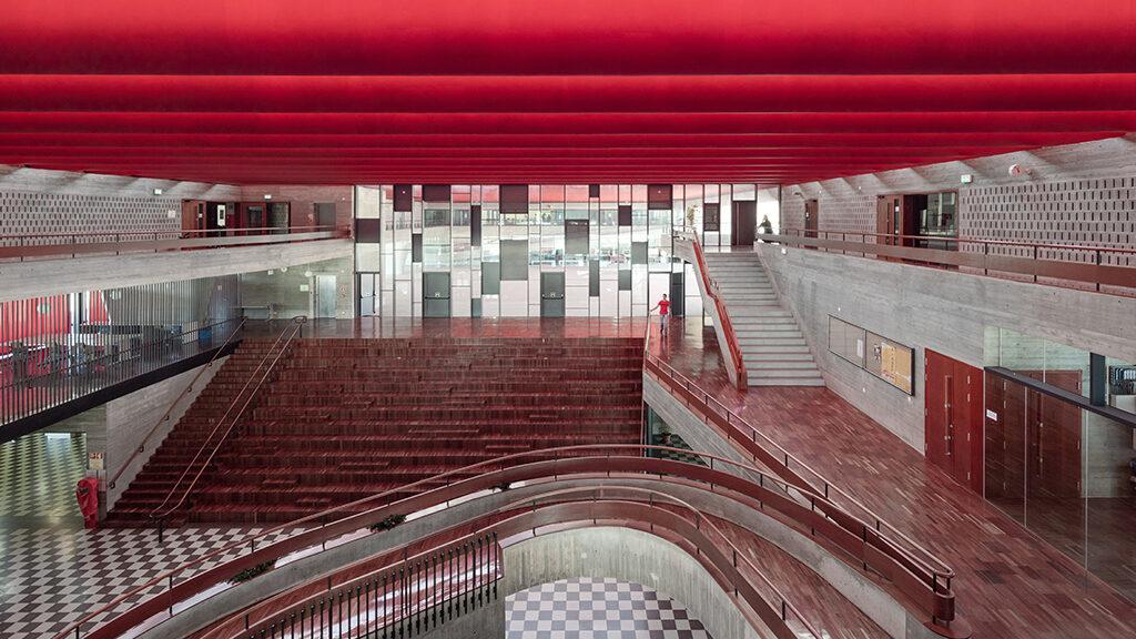Arquitecto Pedro Machado Costa - Home Page Slideshow 2