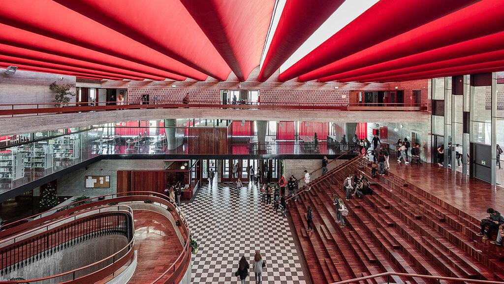 Arquitecto Pedro Machado Costa - Home Page Slideshow 3
