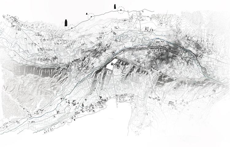 Bamiyan 02