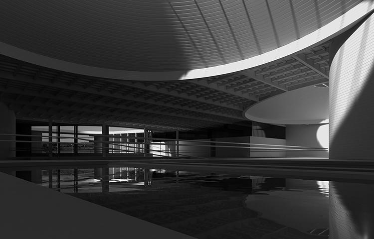 Casa dos Barcos 06