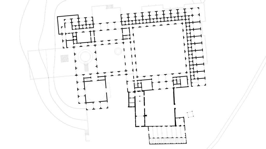 03-Arquitecto-Pedro-Machado-Costa-Herdade-Estremoz