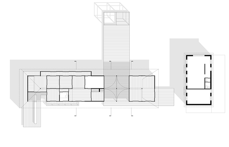 Pavilhão 03