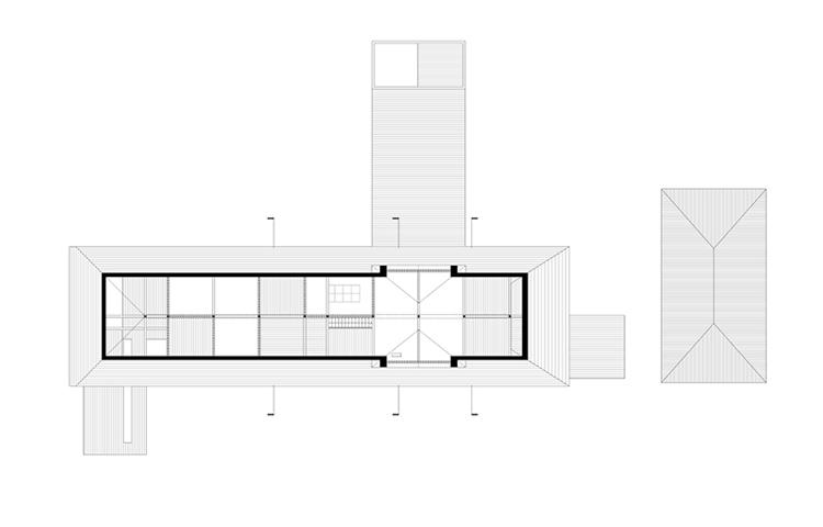 Pavilhão 04