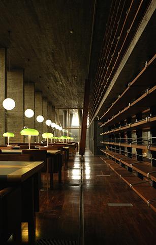 biblioteca açores 03