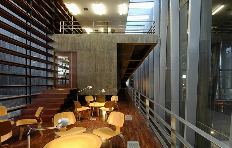 biblioteca açores 04